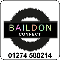 Baildon Private Hire Taxis - Business and Personal Accounts