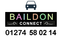 Baildon Private Hire Taxis
